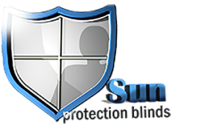 Sun Protection Blinds